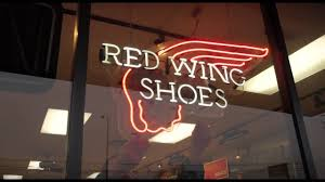 Red Wing Shoes Coralville